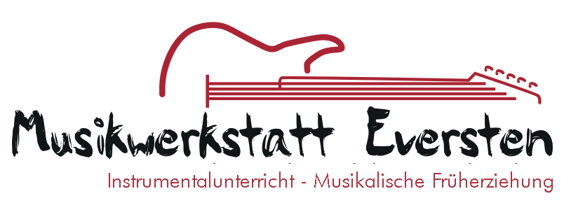 Musikwerkstatt Eversten
